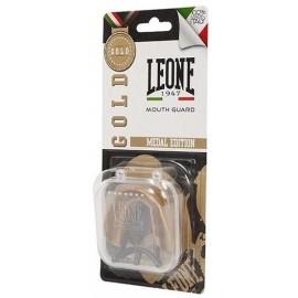 Προστατευτική μασέλα LEONE Medals (PD510)