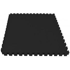 Δάπεδο προστασίας Puzzle (EVA) 100 x 100 x 2cm (B 3262)