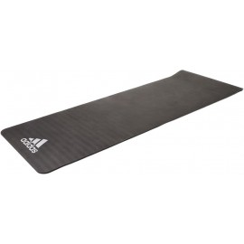 Στρώμα γυμναστικής ADIDAS Fitness Mat (ADMT 12234GR)