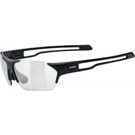 Γυαλιά ηλίου UVEX sportstyle 202 small v (S5306022201)