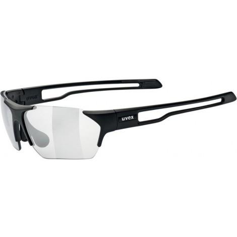Γυαλιά ηλίου UVEX sportstyle 202 small v (S5306022201) - Skalidis Sport 626f6ce35b4