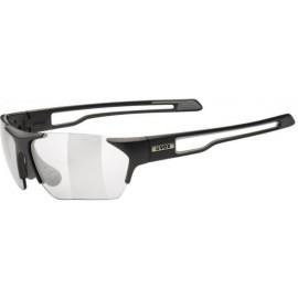Γυαλιά ηλίου UVEX sportstyle 202 small v (S5306024701)