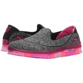 Γυναικείο παπούτσι SKECHERS Performance Go Flex (14010 BKHP)