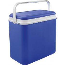 Ισοθερμικό ψυγείο ESCAPE (12414)