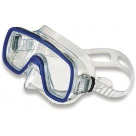 Μάσκα θαλάσσης SALVAS Domino (52101)