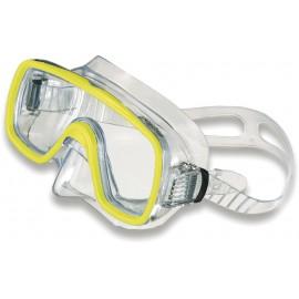 Μάσκα θαλάσσης SALVAS Domino (52120)