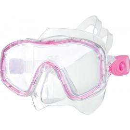 Μάσκα θαλάσσης SALVAS Easy (52255)