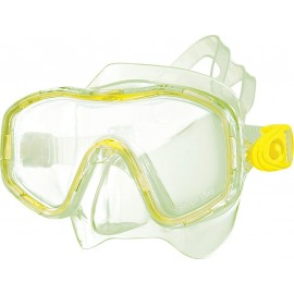 Μάσκα θαλάσσης SALVAS Easy (52257)