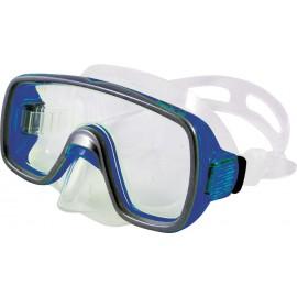 Μάσκα θαλάσσης SALVAS Geo (52258)