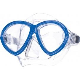 Μάσκα θαλάσσης SALVAS Change (52273)
