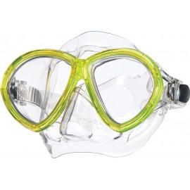 Μάσκα θαλάσσης SALVAS Formula (52275)