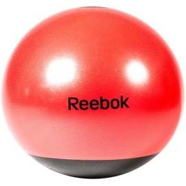 Aerobic μπάλα REEBOK 65cm (RAB 40016RD)