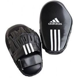 Στόχος χειρός μακρύς για την πυγμαχία από την Adidas (ADIBAC02)