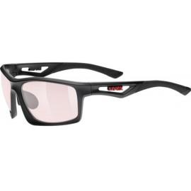 Γυαλιά ηλίου UVEX sportstyle 700 v (S5308672204)