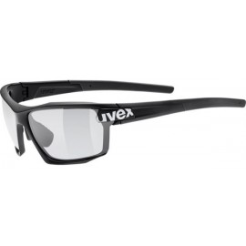 Γυαλιά ηλίου UVEX sportstyle 113 v (S5309382201)