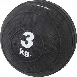 Slamm Ball 3kg AMILA (84683)