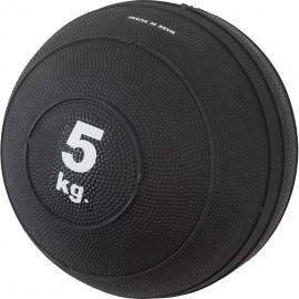 Slamm Ball 5kg AMILA (84685)