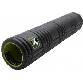 Foam Roller TRIGGER POINT The GRID 2.0 (350235)