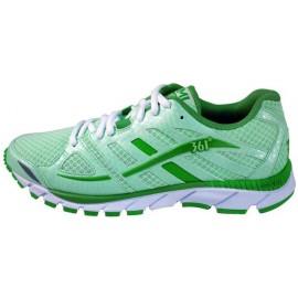 Αθλητικό παπούτσι 361 W Zomi (201510102 5005)