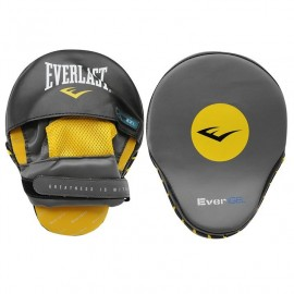 Στόχος προπόνησης Everlast evrgel Mantis Punch Mitts 4416gl