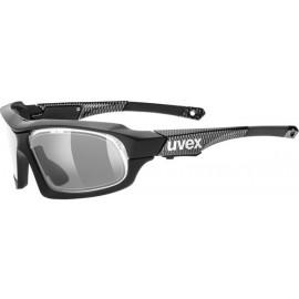Γυαλιά ηλίου UVEX variotronic ff (s5309492599)
