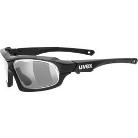 Γυαλιά ηλίου UVEX variotronic ff (s5309492299)