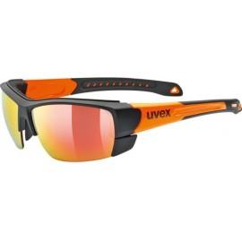 Γυαλιά ηλίου UVEX sportstyle 309 (S5309742316)