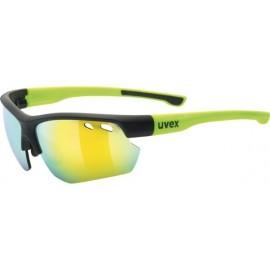 Γυαλιά ηλίου UVEX sportstyle 115 (S5309782616)