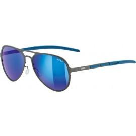 Γυαλιά ηλίου UVEX lgl 30 pola (s5309834250)