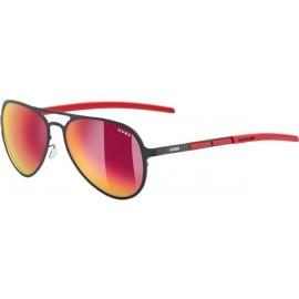 Γυαλιά ηλίου UVEX lgl 30 pola (s5309832330)