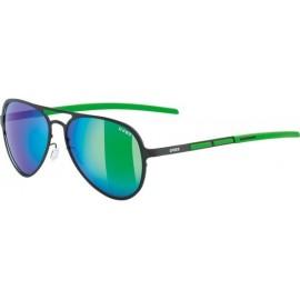 Γυαλιά ηλίου UVEX lgl 30 pola (s5309832770)