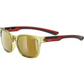 Γυαλιά ηλίου UVEX lgl 31 pola (s5309847760)