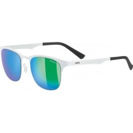 Γυαλιά ηλίου UVEX lgl 32 (s5309858816)