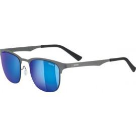Γυαλιά ηλίου UVEX lgl 32 (s5309854716)