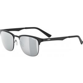 Γυαλιά ηλίου UVEX lgl 32 (s5309852216)
