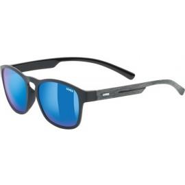 Γυαλιά ηλίου UVEX lgl 34 (s5309872216)