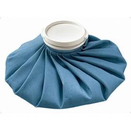 Παγοκύστη (Μπουγιότα) MUELLER Ice Bag (6621ML)
