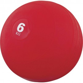 Slamm Ball 8 kg AMILA (84636)