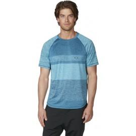 Αντρικό μπλουζάκι OAKLEY (433556 6AY)