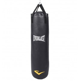 Σάκος του μποξ EVERLAST Everlast 84CM POWERSTRIKE (ps084)