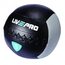 Live Pro Wall Ball 3 Κιλών Β 8100 03