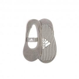 ADIDAS Κάλτσες yoga 30101