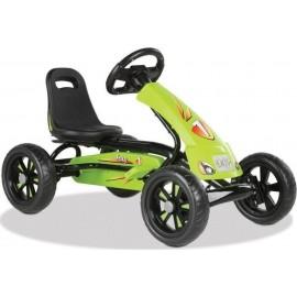 EXIT Foxy Pedal Go Kart (X 231000)