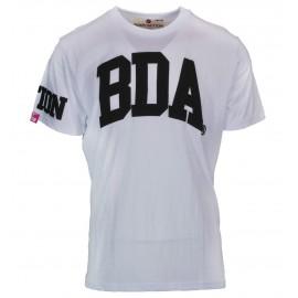 Body Action 053725 White