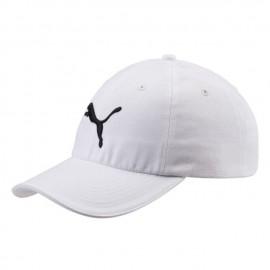 Αθλητικό καπέλο Puma ESS Cap HAT (052919 02)