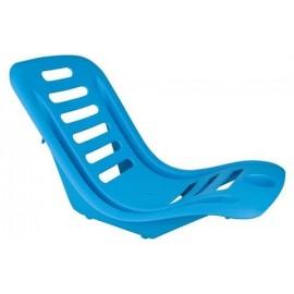 Κάθισμα παραλίας bucket (μπλε) (21CR AQU)