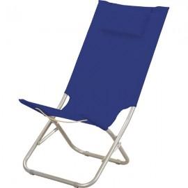 Escape καρέκλα αλουμινίου 15608