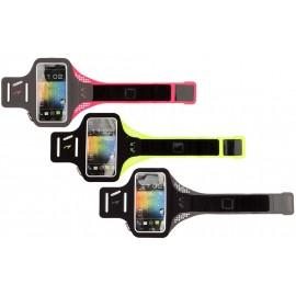 Θήκη βραχίονα για κινητό τηλέφωνο Avento® (21PO)