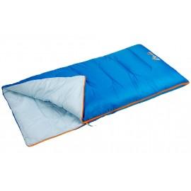 Sleeping bag παιδικό ABBEY® (ΜΠΛΕ) (21NS BLB)