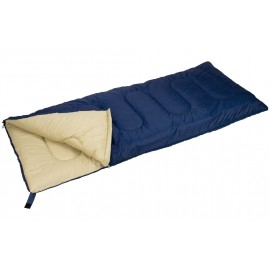 Sleeping bag Basic ABBEY® (21NK)